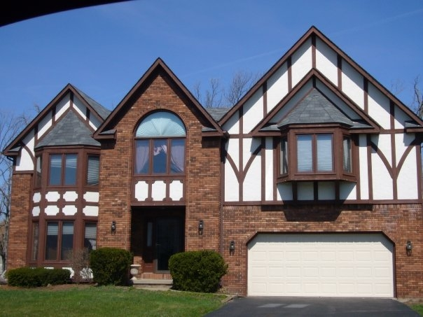 Professional Exterior Home Painters of WNY | 7
