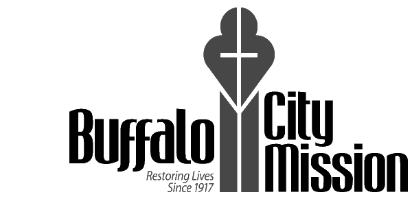 Buffalo City Mission